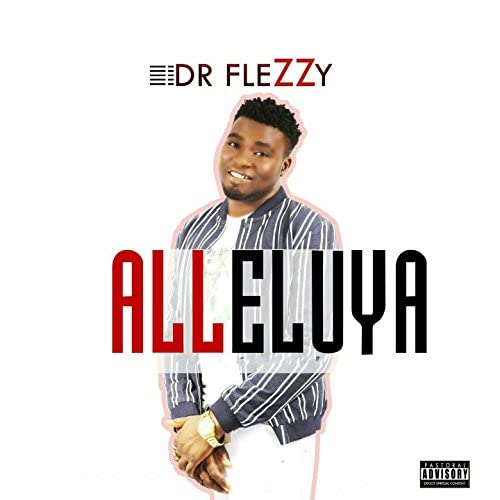 Dr Flezzy
