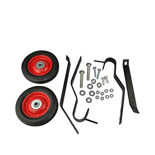 Kid Bikes Training Balance Help Wheels for Yamaha PEEWEE PY50 PW50 PW 50 Dirt Bike Motorcycle Accessories