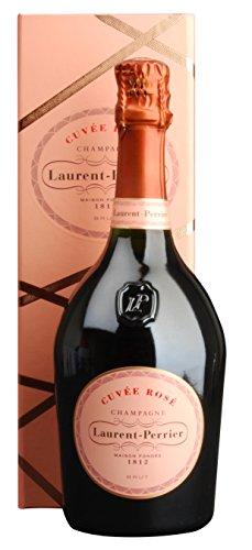 Champagne Laurent Perrier Brut rosé