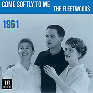 Come Softly To Me (1959)