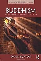 Buddhism (Investigating Philosophy of Religion)