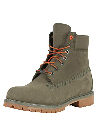 Timberland 6 Inch Premium Boot CA1QY1, Boots - 44 EU