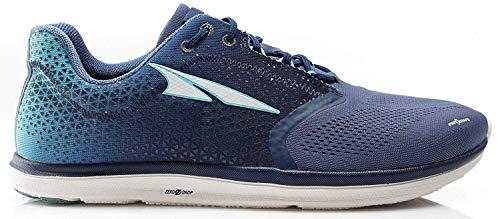 6. ALTRA Men's Solstice Sneaker