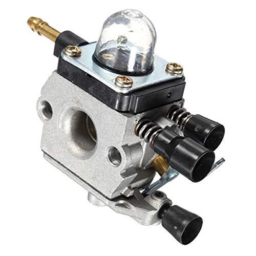 Motorfiets Carburateur Voor Stihl BG45 BG46 BG55 BG65 BG85 SH55 SH85 Carb Carburateur Kettingzaag Onderdeel Motorfiets onderdelen te koop