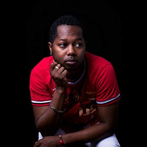Clarence B Williams III feat. Devilish Skar & Maximus XXI