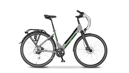413ciDx94eL Migliori Offerte Amazon Bici Elettriche 2020, Black Friday 2020
