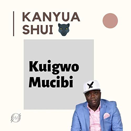 Kuigwo Mucibi