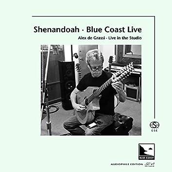 Shenandoah (Audiophile Edition SEA)