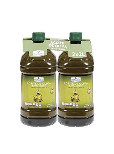 "Aceite Oliva marca ""Genérico"""