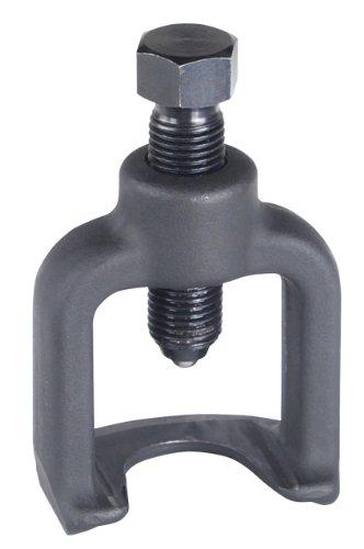 OTC 6676 Heavy-Duty Windshield Wiper Arm Puller