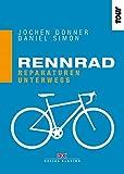 Rennrad: Reparaturen unterwegs
