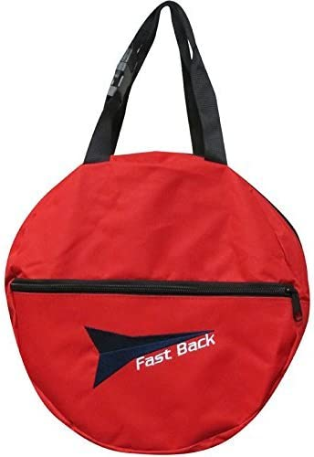 Fast Back Rope Mfg Ranking TOP4 Max 63% OFF Youth Bag Co.