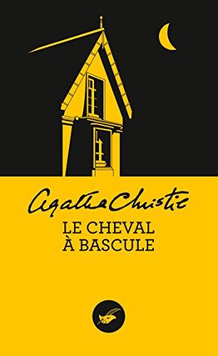 Le Cheval à bascule (Nouvelle traduction révisée) (Masque Christie)