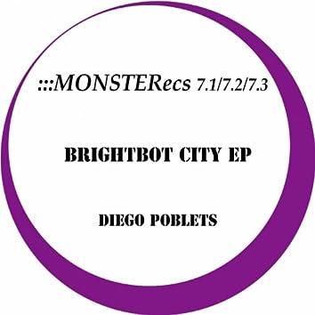 Brightbot City
