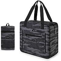 Gonex 30L Packable Tote Bag (Marble)