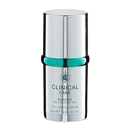 CLINICAL CARE Surgery - Cell Boost 40+ - Cell Energy Serum