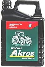 Amazon.es: aceite hidraulico para tractor