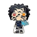 Funko Pop! Pins: Naruto - Sasuke Curse