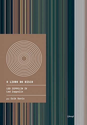 Led Zeppelin IV - Led Zeppelin