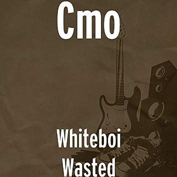 Whiteboi Wasted