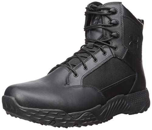 Most Popular Mens Military & Tactical Shoes