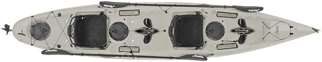 Hobie Mirage Oasis Tandem Kayak