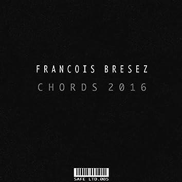 Chords 2016