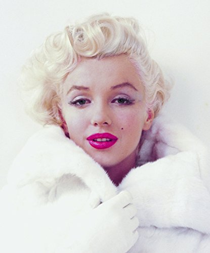 Price comparison product image Marilyn Monroe: Miltons Marilyn