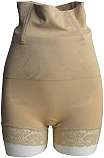 Shapewear Bottoms For Women