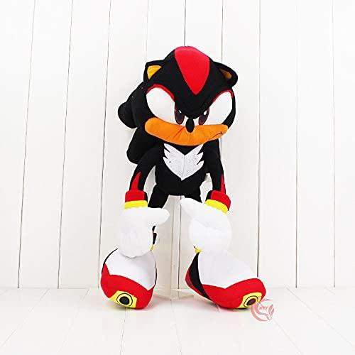 YNNN Kinderspielzeug Schattenfigur Japan Igel angefüllt Plüsch PP Baumwolle innen Puppe 19