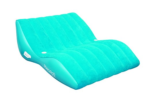 Lancha Inflable marca AIRHEAD