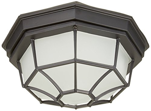 Trans Globe Lighting Trans Globe Imports 40582 BK Traditional One Light...