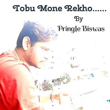 Tobu Mone Rekho