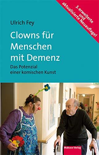 Unknown Title PDF Books