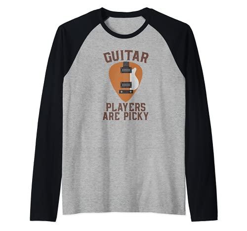 Los guitarristas de música antigua son instrumentos de cuer