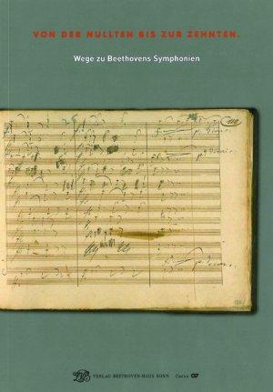 Betyg: Från Nullten till Zehnten väg till Haydn symfonien. Bok