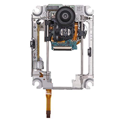 Fltaheroo KEM-450DAA KES-450DAA Lentille lasing de Remplacement avec Pont pour PS3 Slim CECH-3001A CECH-3001B CECH-2501A CECH-2501B