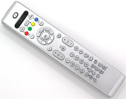 Mando a distancia de repuesto para Philips RC4347/01televisor TV Remote Control/Nuevo