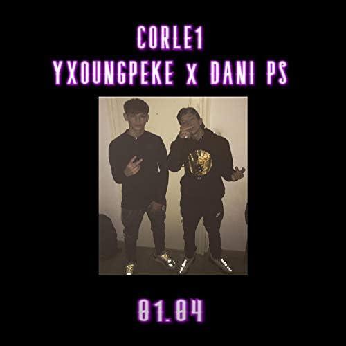 Dani.ps & YXOUNGPEKE