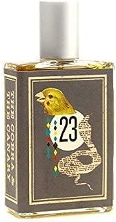 Imaginary Authors The Cobra and the Canary - Unisex Perfume - 50 ml Bottle
