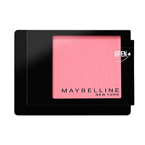 Maybelline New York, Fard, 80 Dare to pink, 5 g