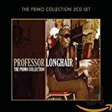 The Primo Collection - Professor Longhair