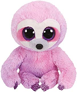 Best pink unicorn beanie boo Reviews