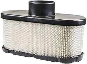 John Deere Original Equipment Filter Element #MIU12555
