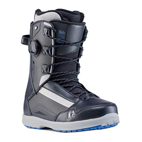K2 Darko Snowboard Boots 2020-10.5