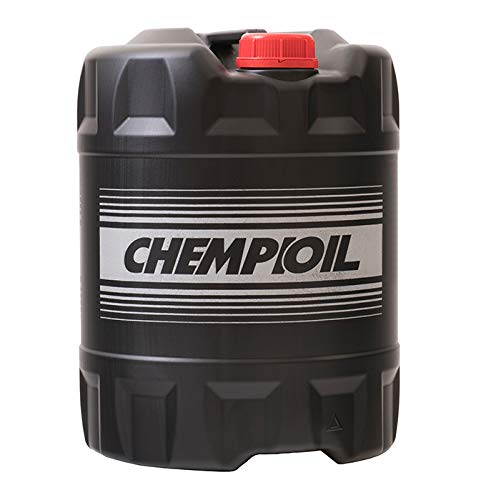 chempioil CH to-4 Powertrain Oil SAE 50 Traktoröl, 20 Liter