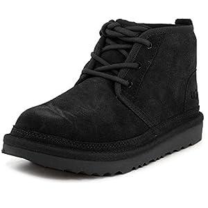 UGG Kids' Neumel Ii Boot