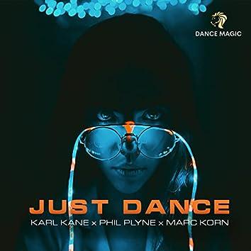 Just Dance (Radio Edit)