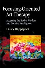 Best celtic art therapy Reviews