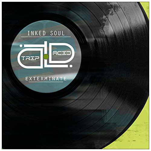 Inked Soul